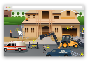 contractor-clickable-coverage-mockup-full