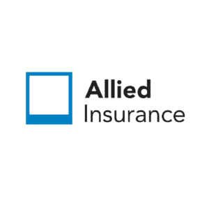 insurance-partner-allied-insurance
