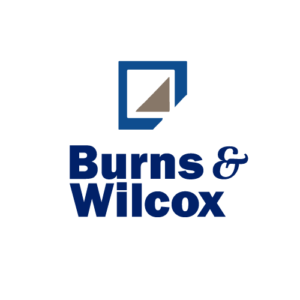 insurance-partner-burns-wilcox