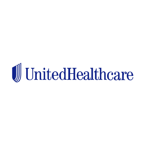 insurance-partner-unitedhealthcare