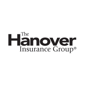 the-hanover-insurance-group-insurance-partners